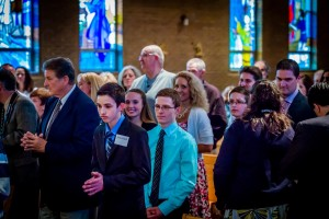 2015_04_13 - Saint Marks Confirmation-6096-048