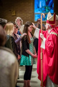 2015_04_13 - Saint Marks Confirmation-6207-159