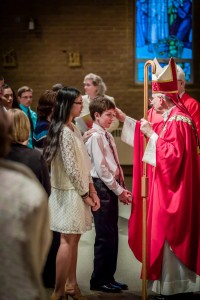 2015_04_13 - Saint Marks Confirmation-6212-164