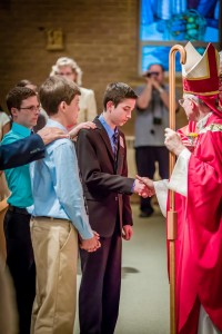 2015_04_13 - Saint Marks Confirmation-6215-167