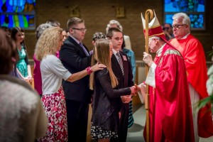 2015_04_13 - Saint Marks Confirmation-6226-178