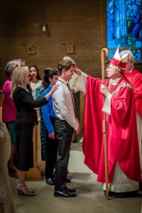 2015_04_13 - Saint Marks Confirmation-6230-182