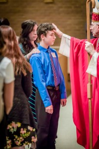 2015_04_13 - Saint Marks Confirmation-6232-184