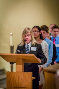2015_04_13 - Saint Marks Confirmation-6246-198