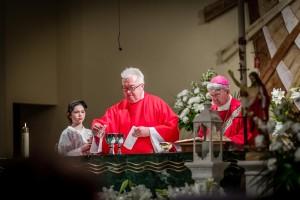 2015_04_13 - Saint Marks Confirmation-6275-227