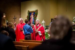 2015_04_13 - Saint Marks Confirmation-6297-249