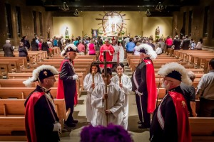 2015_04_13 - Saint Marks Confirmation-6309-261