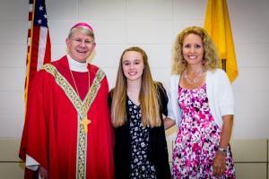 2015_04_13 - Saint Marks Confirmation-6367-319