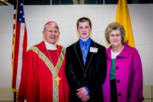 2015_04_13 - Saint Marks Confirmation-6373-325