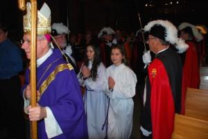 Fr. Andrew21