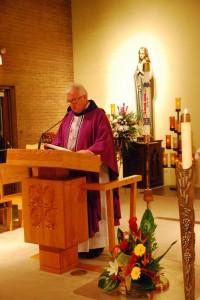 Fr. Andrew26