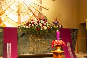 Fr. Andrew32