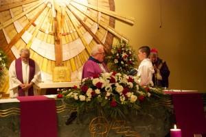 Fr. Andrew38