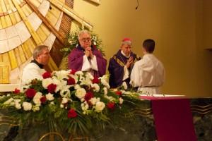 Fr. Andrew40