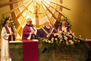 Fr. Andrew43