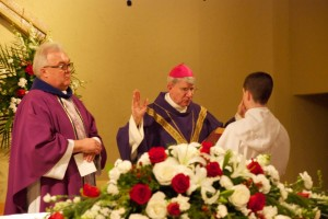 Fr. Andrew46