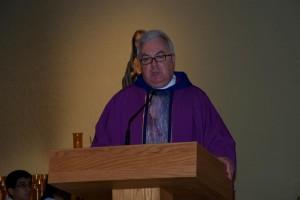 Fr. Andrew50