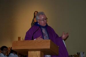 Fr. Andrew51