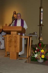 Fr. Andrew54