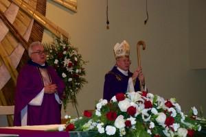 Fr. Andrew56
