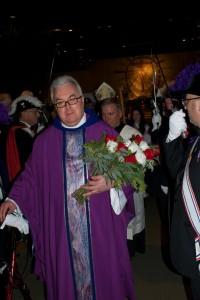 Fr. Andrew61