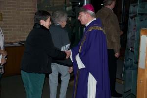 Fr. Andrew69