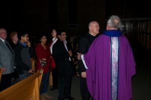 Fr. Andrew71