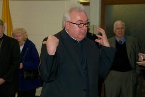 Fr. Andrew75