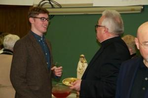 Fr. Andrew76